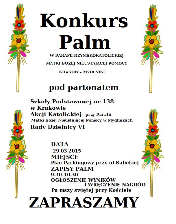 201503_konkurs_palm