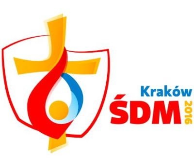 Logo_SDM_400