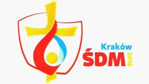 SDM_2b1