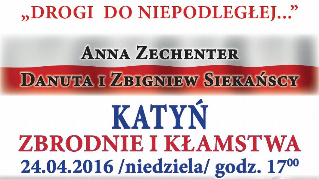 A20160424_Katyn